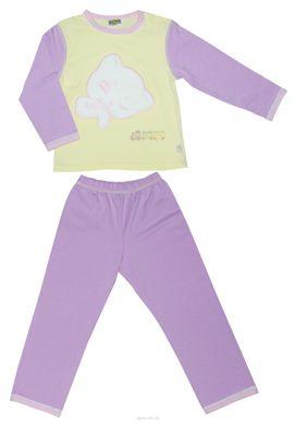 Пижама детская купить дешево в интернет магазине Игротека в Украине 6bd869af743c7