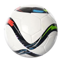 da96dad1b89387 Футбольные мячи | Купить мяч для футбола недорого в интернет ...