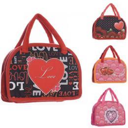 601b1a5e23d6 Детские сумочки | Купить сумки для девочек в интернет магазине Игротека